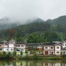 贵州攻略图片