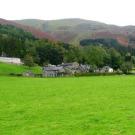 苏格兰攻略图片