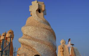 【塞戈维亚图片】【西班牙,葡萄牙】伊比利亚半岛的秋之行