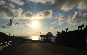 【兰屿图片】【完美の一天】 兰屿 遇见最美的台湾