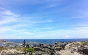 【基隆图片】【学生党2w字超详细环岛攻略】14天台湾饱岛游