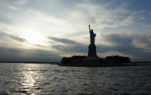 【曼哈顿图片】#消夏计划#给自己的30岁生日礼物150613-23美东11天(废话多+海量图,慎入)