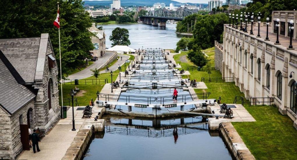 「渥太華」的圖片搜尋結果
