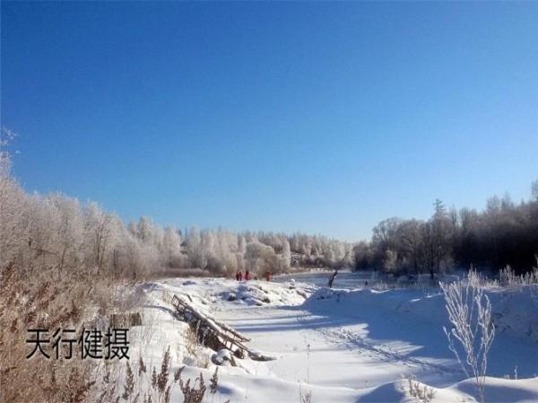 苏州自助游旅游攻略指南高铁攻略旅游伊春图片
