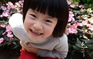 【松江图片】#花样游记大赛#【丫头@上海】春色--上海辰山植物园一日游