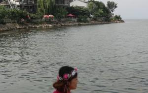 【会泽图片】一路走来我们相遇在云南...................会泽、抚仙湖、普者黑、越南、大理、双廊。