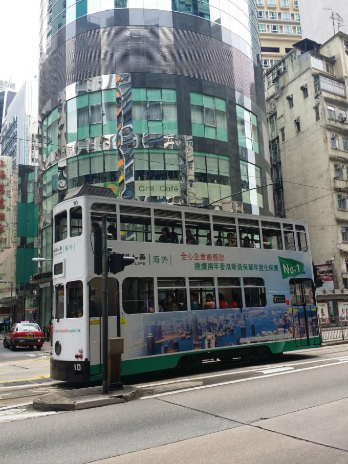 香港南洋酒店怎么样_南洋酒店