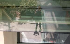 【亳州图片】#花样游记大赛#安徽慢度小游