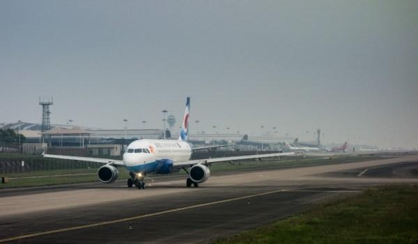 航空,西部航空,华夏航空三家航空公司的主
