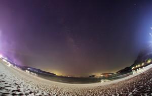 【下川岛图片】台山下川岛