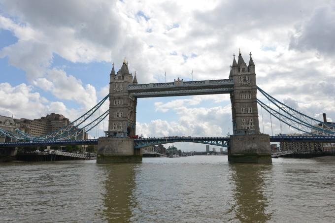 伦敦,温莎4日游