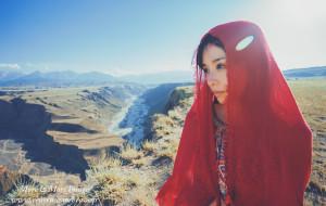 【吐鲁番图片】大美新疆 西域自驾