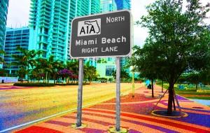 【新奥尔良图片】#消夏计划#【12日随心所欲游】匹兹堡+迈阿密+Key West+新奥尔良