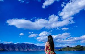 【玉龙雪山图片】只愿与最美的时光同行—— 丽江 大研古镇 、束河古镇 、玉龙雪山 、泸沽湖 、 洱海双廊十日游