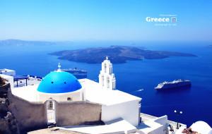 【雅典图片】探访诸神的世界------希腊,不仅仅是圣托里尼