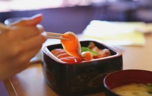 新西兰美食-Kohan Restaurant