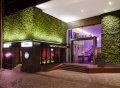 曼谷铂尔曼G酒店