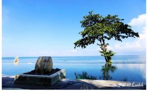 【龙目岛图片】我们行走在路上.. 『宁静安详龙目岛,岁月留痕马六甲』