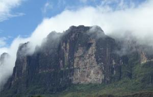 【委内瑞拉图片】去委内瑞拉前要知道的7个旅行贴士!