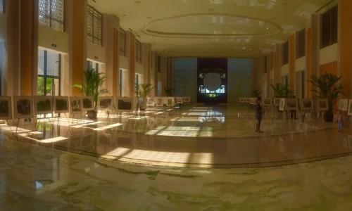 连云港花果山酒店预订