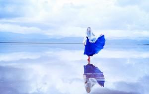 【祁连图片】圆梦青海——慵懒邂逅:塔尔寺、青海湖、茶卡盐湖、祁连(卓尔山、门源)