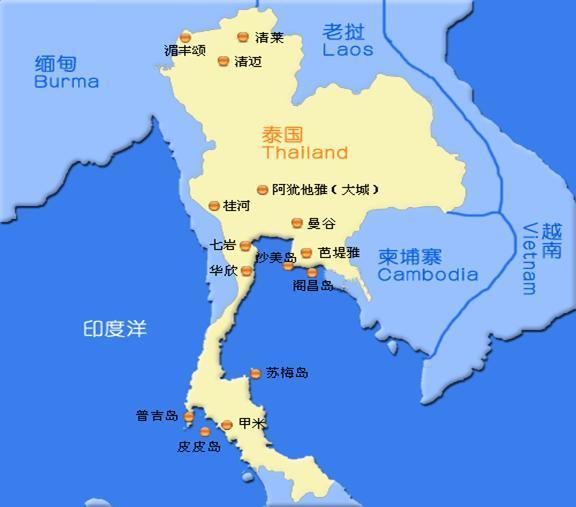 图市总人口_中国省市地图(3)
