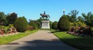 去波士顿玩住哪好,波士顿住哪方便,波士顿住宿推荐