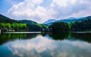 【九江图片】山南水北,时光之里。