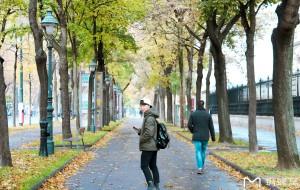【布拉迪斯拉发图片】维也纳 布拉迪斯拉发 布达佩斯/10.28-11.1/三国首都五日游