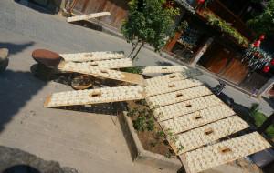 【长汀图片】最美汀洲(二)----中国最美古城凤凰和长汀