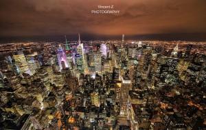 【纽约图片】#游记小赛#【探云】纽约•帝国之巅尽繁华【实用攻略+精品摄影】【异域五部曲前传】