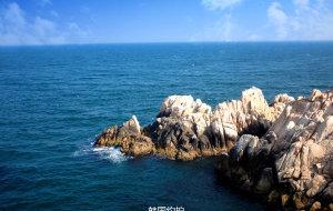 【蔚山图片】蔚山大王岩公园