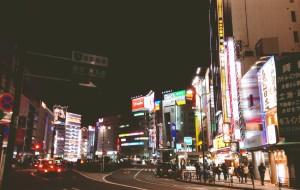 【静冈市图片】(。'▽'。)葵葵帆 静冈+东京 七日自由行(。'▽'。)