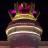 缅甸皇家国际