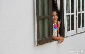 【米瑞莎图片】世界尽头的微笑:我们的斯里兰卡之行
