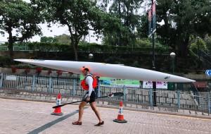 【赤柱图片】【深圳人玩游在香港🇭🇰】赤柱、浅水湾1⃣️日精华游