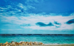 【长滩岛图片】落日的风帆完满了你我的念想(长滩岛6天4晚闺蜜游~)
