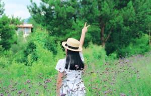 【桐庐图片】杭州周边的乡野——桐庐