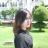 Miss_圆小丸