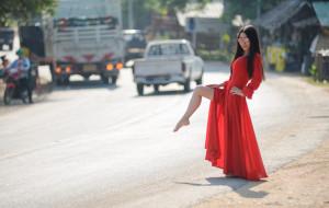 【苏梅岛图片】泰北:一起牵手走过的小城故事 ——  我们の婚纱旅行,第四季
