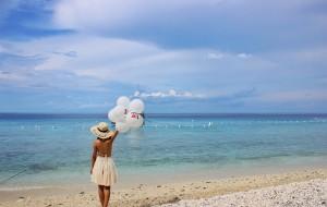 【杜马盖地图片】【星级游记】灵魂在路上の菲律宾的七色海—近乎完美的杜马盖地8日游(人均5000玩转杜马)