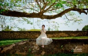 【尼甘布图片】带着闺蜜去远行,我们的快乐刚刚好之斯里兰卡闺蜜行