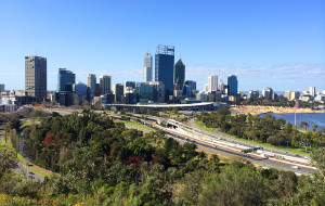 【珀斯图片】第一期:神秘的世外桃源 - 西澳 - 珀斯:Metropolitan Area 市区范围攻略