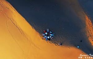 【特克斯图片】在六月的北疆驰骋,心飞扬(独库伊犁小环线游)