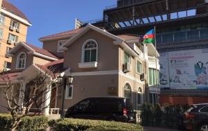 【阿塞拜疆图片】阿塞拜疆与亚美尼亚双国记(过境格鲁吉亚、转机伊斯坦布尔旅行回国)