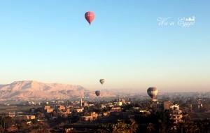 【赫尔格达图片】遇见埃及,聆听着古老的声音-赵大王带你去旅行之埃及站