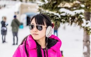 【名古屋图片】[宝藏纪念]白川乡|北海道の冬日盛宴(更新购物)