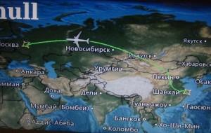 【乌克兰图片】莫斯科苏兹达尔弗拉基米尔圣彼得堡17天回顾