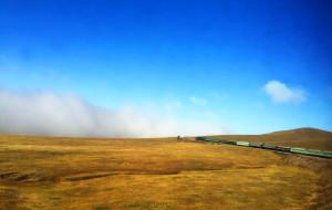 【乌兰巴托图片】去你的地球:金戈铁马,昔日的蒙古帝国
