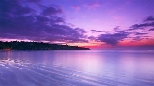 巴厘岛6天4晚跟团游(玻璃底船